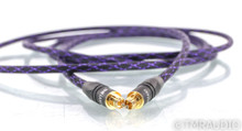 DH Labs Glass Master Toslink / Optical Digital Cable; 3m Interconnect