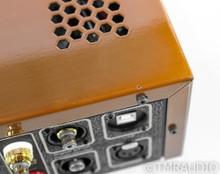 LampizatOr Golden Atlantic Tube DAC; D/A Converter; USB