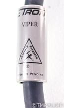 Shunyata Research ZiTron Viper Power Cable; 1.75m AC Cord