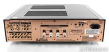 Marantz PM-KI-Pearl Stereo Integrated Amplifier; Black; Remote