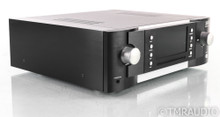 Mark Levinson No. 519 Wireless Network Streamer / CD Player; DAC; Black; Remote