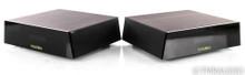 Totaldac d1-direct DAC w/ d1-server Network Streamer; D/A Converter; Roon Ready