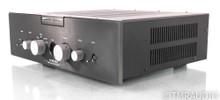 BAT VK-5i Stereo Tube Preamplifier; Balanced Audio Technology
