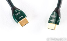 AudioQuest Forest HDMI Cable; 3m Digital Interconnect