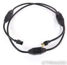 Transparent Audio PowerLink Super Power Cable; 2m AC Cord