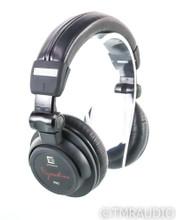 Ultrasone Signature Pro Closed Back Headphones