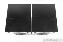 Joseph Audio RM7XL Bookshelf Speakers; Black Pair