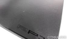 Rega RP1 Belt Drive Turntable; RP-1; Rega Bias 2 MM Cartridge; Performance Package; RP-1; Rega Bias 2 MM Cartridge; Performance Package