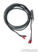 AudioQuest Rocket 88 Speaker Cables; 15ft Single; 72v DBS (Open Box W/ Warranty)
