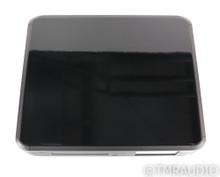 PS Audio DirectStream Memory Player SACD/CD Transport; Remote; DMP