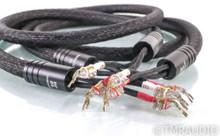 Kimber Kable Monocle XL Speaker Cables; 2.5m Pair; WBT-0681 Cu