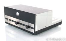 Audio Hungary APX 200 Stereo Tube Power Amplifier; Qualiton APX200; Black