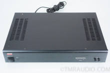 Adcom GFA-535 Stereo Power Amplifier (SOLD3)