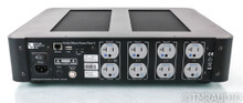 PS Audio PerfectWave Power Plant 3 Power Conditioner; AC Regenerator (No Remote)