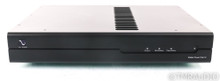 PS Audio Stellar Power Plant 3 AC Power Line Conditioner; P3; Black (Used) (SOLD)
