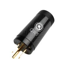 Nordost QRT QKoil AC Enhancer (QK1)