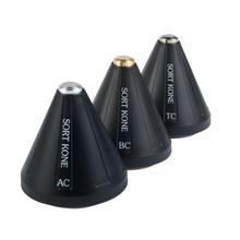 Nordost Sort Kone Resonance Control Device (Single)