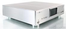 Cary Audio DMS-600 Wireless Network Streamer / DAC; DMS600; D/A Converter