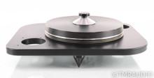 Immedia RPM-1 Turntable; RPM1 (No Tonearm)
