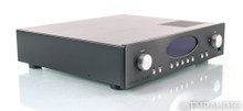 Rogue Audio RP-9 Stereo Tube Preamplifier; RP9; Black
