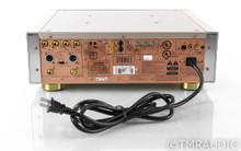 Pioneer DV-AX10 SACD / CD Player; DVAX10; DVD
