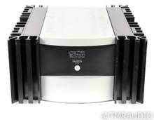 Mark Levinson No. 331 Stereo Power Amplifier; No.331