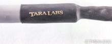 Tara Labs RSC Prime 500 Speaker Cables; 1.2m Pair
