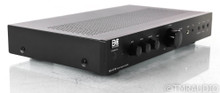 BC Acoustique EX-214 Stereo Integrated Amplifier; EX214; Bluetooth; Remote