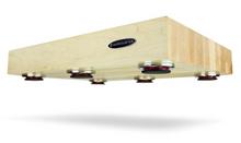 IsoAcoustics Delos Maple Isolation Platform