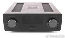 SVS Prime Wireless Soundbase Integrated Amplifier; Streamer; Bluetooth; Black
