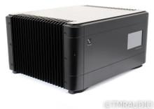PS Audio PerfectWave PowerPlant 10 Power Conditioner; AC Line Regenerator (Used)