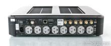 PS Audio PerfectWave Power Plant 5 Power Conditioner; AC Regenerator