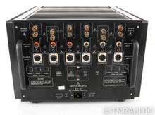 Jeff Rowland MC-6 Six Channel Power Amplifier; MC6