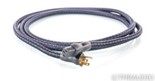AudioQuest NRG 4 Power Cable; NRG4; 10ft AC Cord