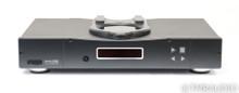Rega Apollo 35th Anniversary Edition CD Player; Remote; Black - Very Rare