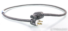 Shunyata Research Hydra HC VTX Power Cable; 1.8m AC Cord