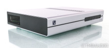 PS Audio Stellar PowerPlant 3 Power Conditioner; AC Regenerator; Silver (Used)