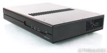 PS Audio Stellar PowerPlant 3 Power Conditioner; AC Line Regenerator (Used)