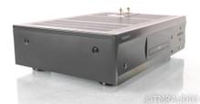 Oppo UDP-205 Universal 4K UHD Blu-Ray Player; UDP205; ModWright Upgrades