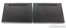 PS Audio Stellar M700 Mono Power Amplifier; Pair; M-700 (Used)