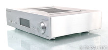 Cambridge Audio Azur 851A Stereo Integrated Amplifier; 851-A; Remote; Silver