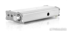 iFi Micro iTube2 Stereo Tube Buffer / Tube Preamplifie; iTube 2