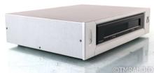 PS Audio P500 AC Power Line Conditioner; Regenerator; P-500; Silver