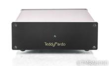 Teddy Pardo TeddyXPS Power Supply; Replaces Naim XPS