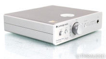 Cambridge Audio DacMagic Plus DAC; D/A Converter; USB