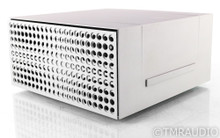 Constellation Audio Inspiration Stereo 1.0 Power Amplifier (SOLD)