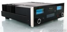 McIntosh MA5300 Stereo Integrated Amplifier; MA-5300; USB; Remote
