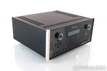 McIntosh MX122 11.2 Channel Home Theater Processor; MX-122; Remote; Dolby Atmos