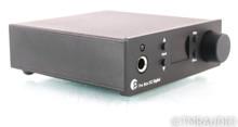 Pro-Ject Pre Box S2 Digital Preamplifier / DAC; DSD; Roon Ready; Remote