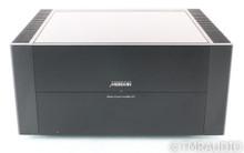 Meridian 557 Stereo Power Amplifier